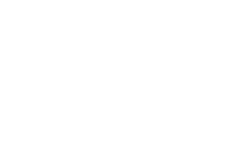 Frances Simon