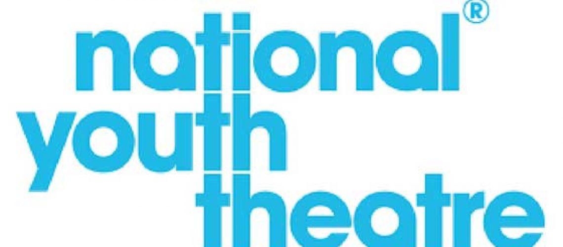 National Theatre Nurture Talent