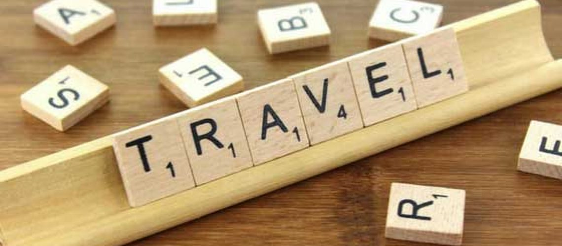 Nurture Talent Travel